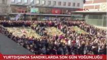 İsveç basınından Hürriyet'e tepki