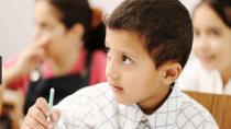Danimarka'da göçmen çocukları okulda başarısız