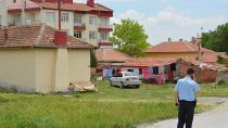 Kulu'da silahlı kavga: 1 yaralı