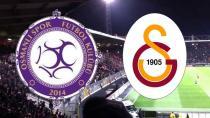 Osmanlıspor-Galatasaray (Gs-Osmanlı) maçı hangi kanalda saat kaçta?