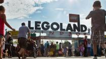 Danimarka markası Lego 1400 çalışanı işten çıkaracak