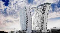 Kopenhag otelleri Avrupa'nın en pahalıları