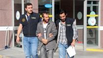 Konya'da PKK/KCK operasyonu: 11 gözaltı!