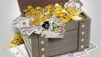 Türkiye'de mal varlığı olanlar sosyal yardım alamayacak
