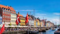 Danimarka'daki 68 belediyede ev bulmak artık daha da zor
