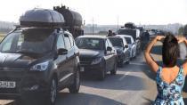 Gurbetçiler devleti 60 milyon lira zarara uğrattı
