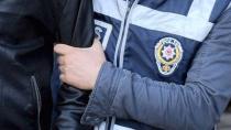 Cihanbeyli ve Yeniceoba'da Gözaltına Alınan 6 Kişi Serbest Bırakıldı
