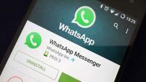 WhatsApp'a üç yeni özellik daha geliyor