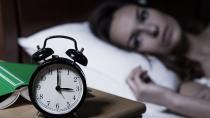 Uyuyamıyor, Uyandığınızda da Yorgun mu Hissediyorsunuz?