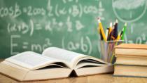 Dijital Dünyada Özel Okulların Geleceği
