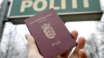 Danimarka vatandaşlığına engel olan o şart kalkıyor