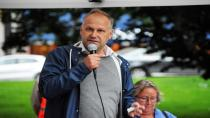 İsveç Sol Parti: Kadınların düşük ücretle çalıştırılmasına son
