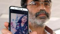 Manisa'da Kaybolan 15 Yaşındaki Kız Çocuğu, Konya'da Bulundu