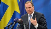 İsveç'te 9 Eylül'den bu yana hükümet kurulamıyor