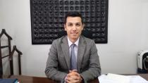 Kulu İlçe Sağlık Müdürü Aydemir Görevine Başladı