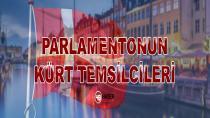 Parlamentonun Kürt Temsilcileri