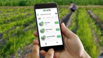 Tarfin'den Konya Çiftçilerine Özel Mobil Uygulama!
