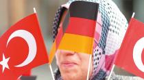 Yurtdışında yaşayan Türkler için 'vergi ve ceza' gündemdeydi