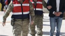 Kulu ve Cihanbeyli'de gözaltına alınan 7 kişi serbest