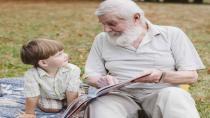 Yaşlılar dijital yaşamın içine dâhil edilmeli